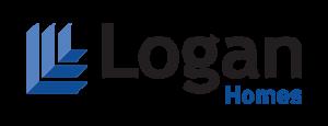Logan Homes