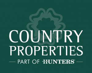 Country Properties Logo
